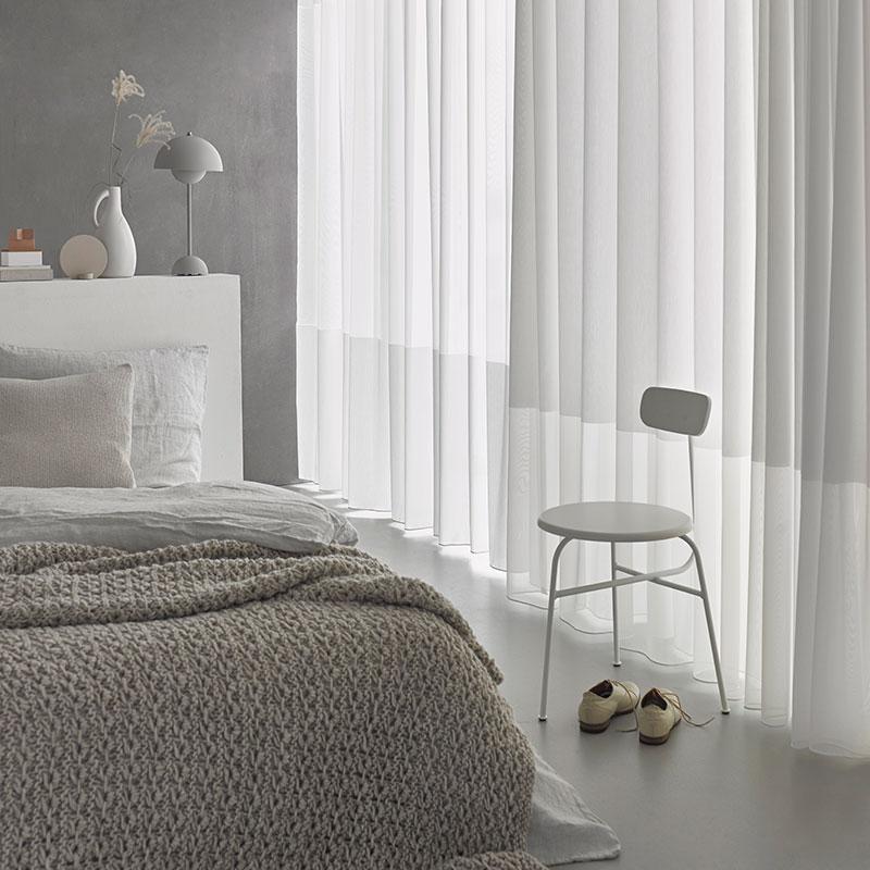 Lyse lette gardiner